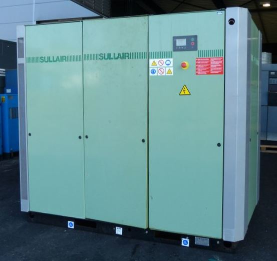 Sullair B 75